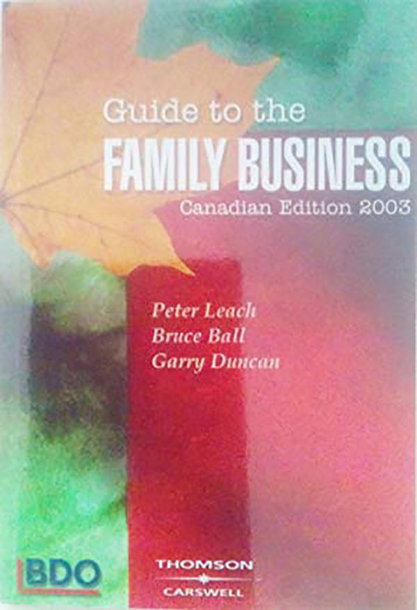 Guide-to-Family-Business-Canadian.jpg