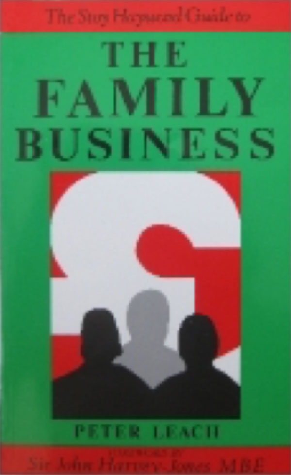 Guide-to-The-Family-Business.jpg