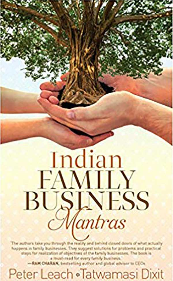 Indian-Family-Business-Mantras.jpg