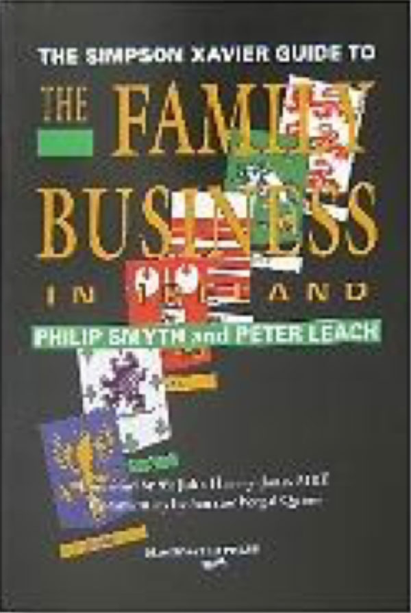 The-Family-Business-in-Ireland.jpg